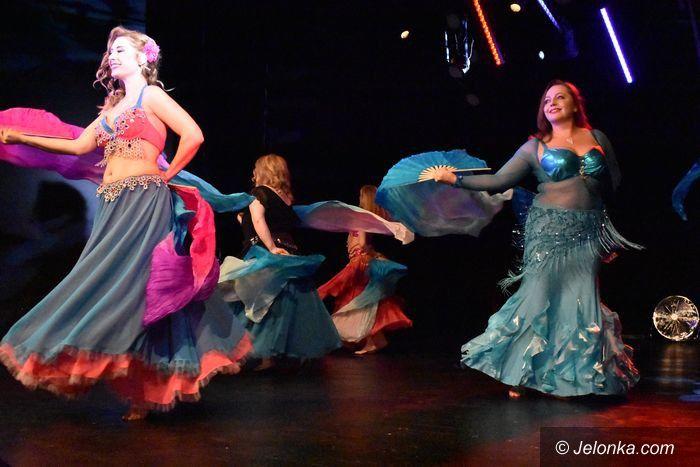 Jelenia Góra: Gratka dla miłośników flamenco w JCK