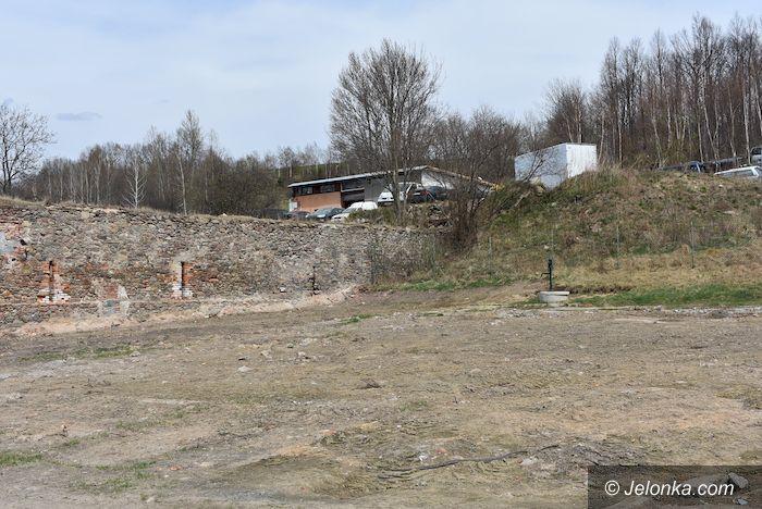 Region: Wkrótce start budowy remizy w Rybnicy