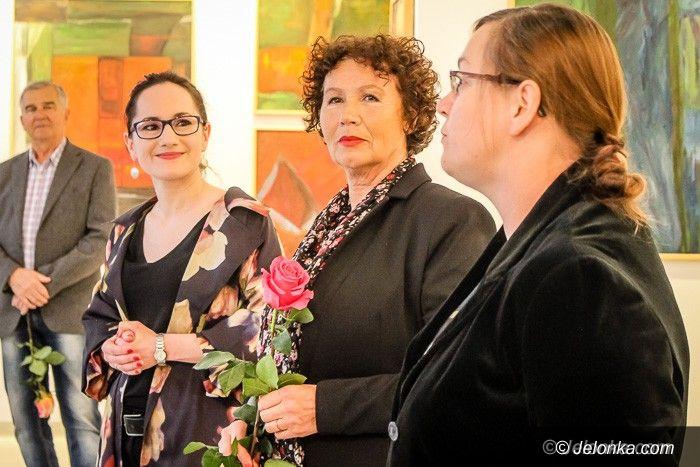 Jelenia Góra: Realizm i abstrakcja – do zobaczenia w BWA