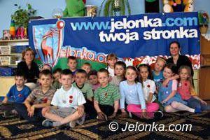 Jelenia Góra: To już 14 lat i ponad miliard odwiedzin!