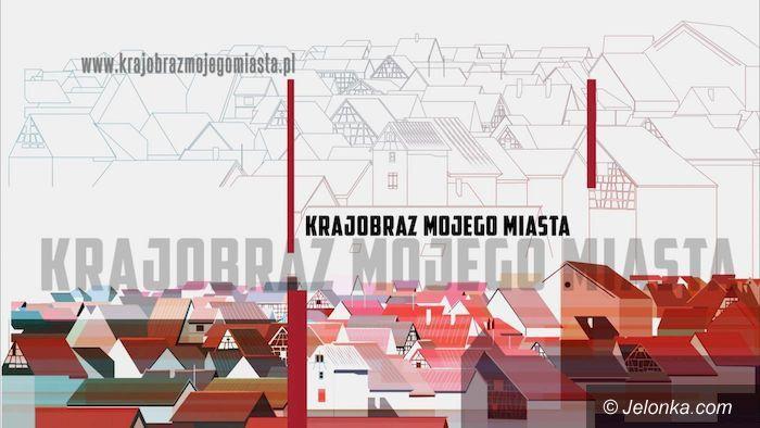 Karpacz: Debata pod Śnieżką o dziedzictwie  lokalnym