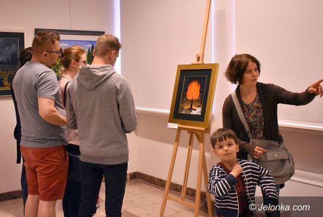 Jelenia Góra: Niedziela w muzeum