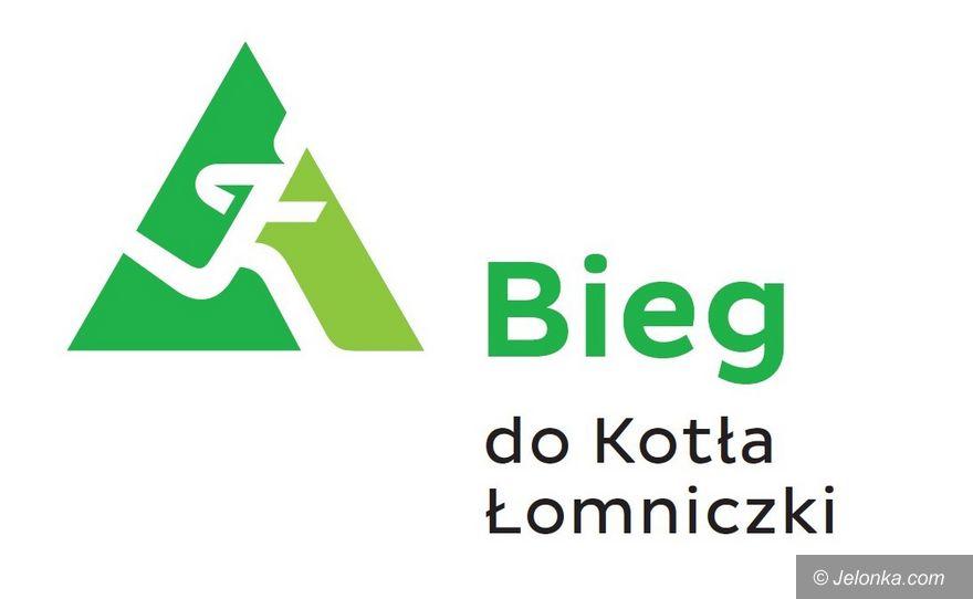 Karpacz: Wkrótce Bieg do Kotła Łomniczki