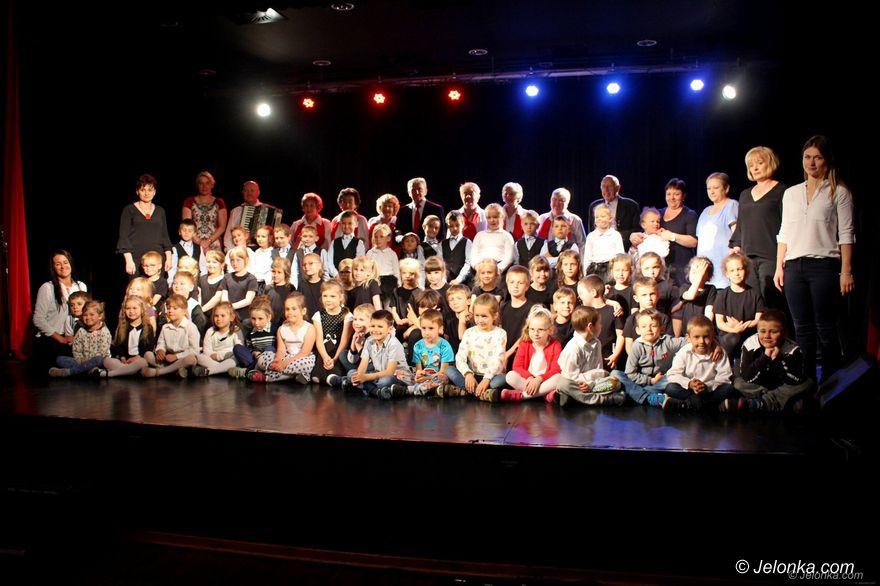 Jelenia Góra: Patriotyczne pokolenia