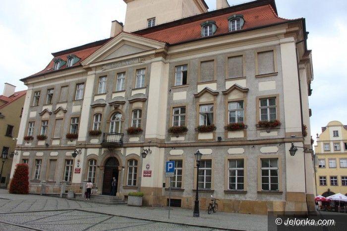 Jelenia Góra: We wtorek sesja Rady Miejskiej