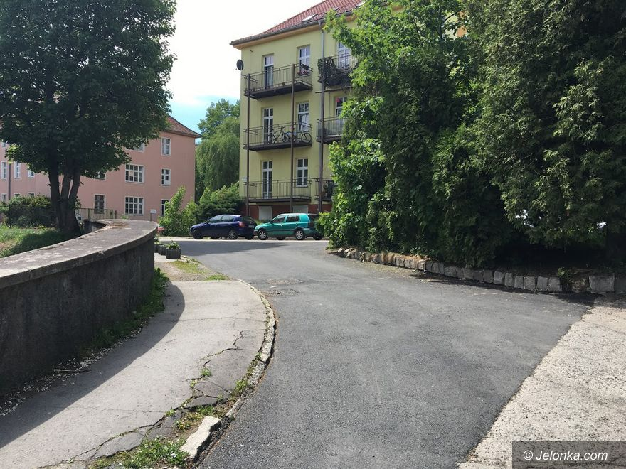 Jelenia Góra: Remont Pod Jeleniami