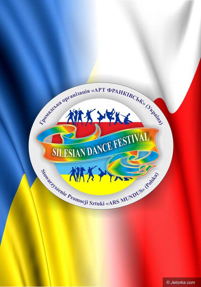 Jelenia Góra: Silesian Dance Festival