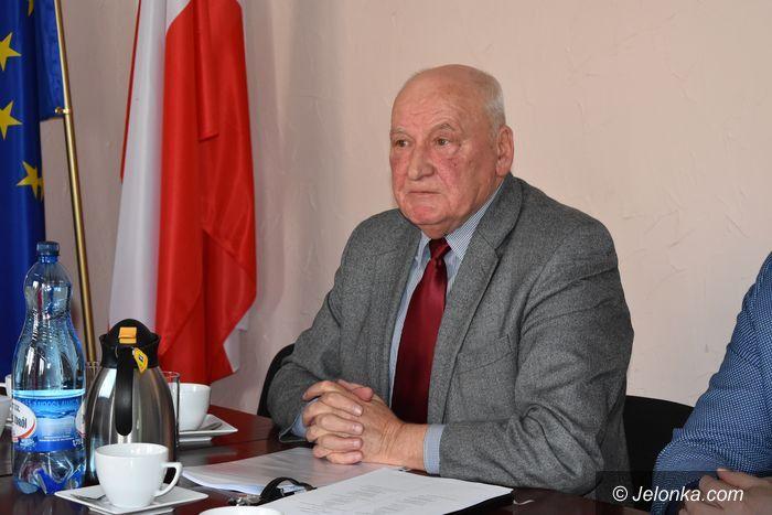 Region: Kto na miejsce obecnego prezesa spółki KSWiK?