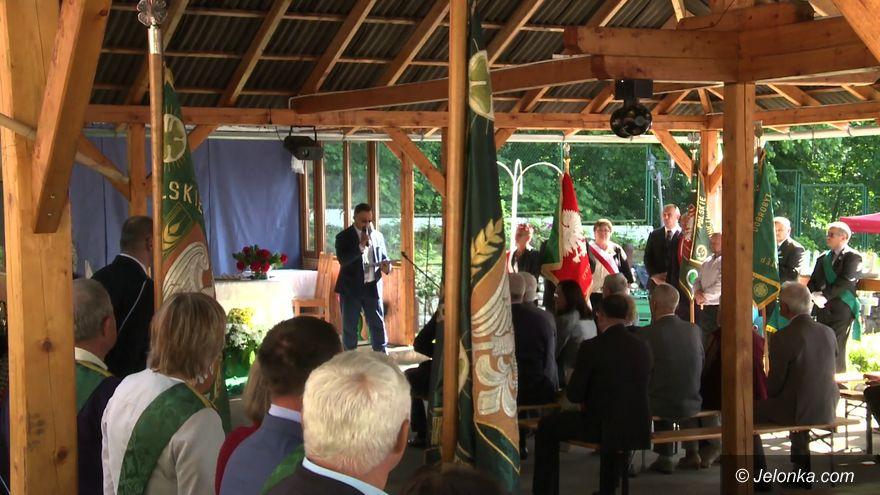 Jelenia Góra: PSL świętował