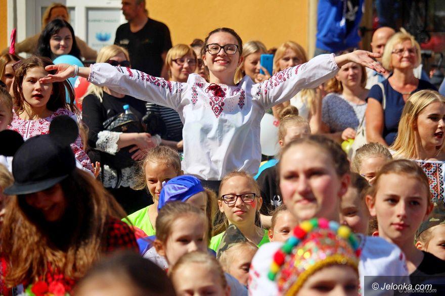 Jelenia Góra: Wspaniały festiwal!