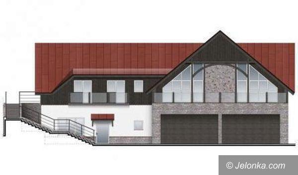 Karpacz: Co dalej z budową stacji ratowniczej w Karpaczu?