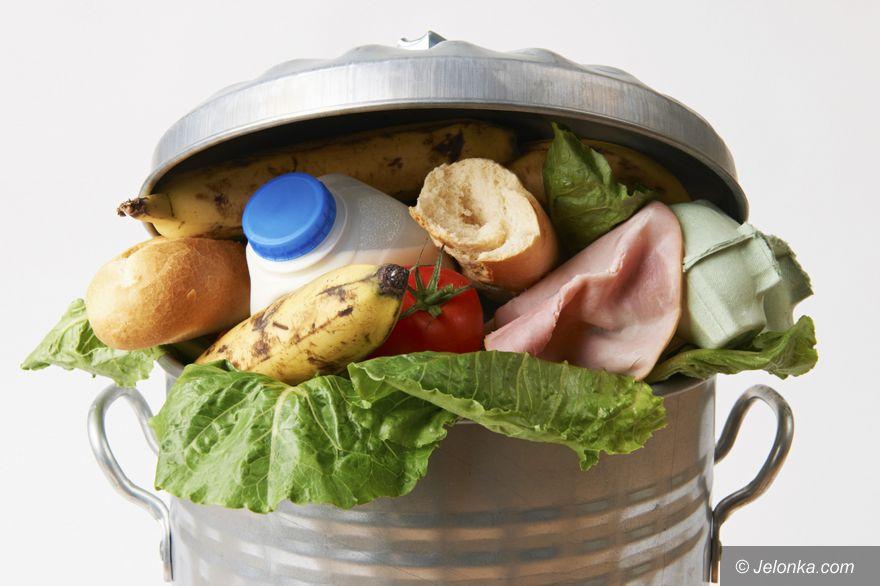 Region: Dlaczego marnowanie żywności to problem?