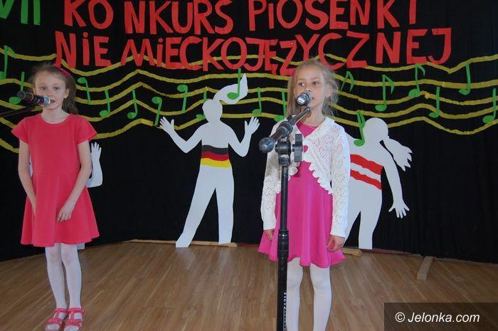 Region: Śpiewali w języku naszych sąsiadów