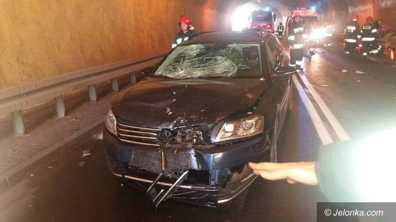 Karpacz: Tragiczny wypadek w Karpaczu (aktualizacja)