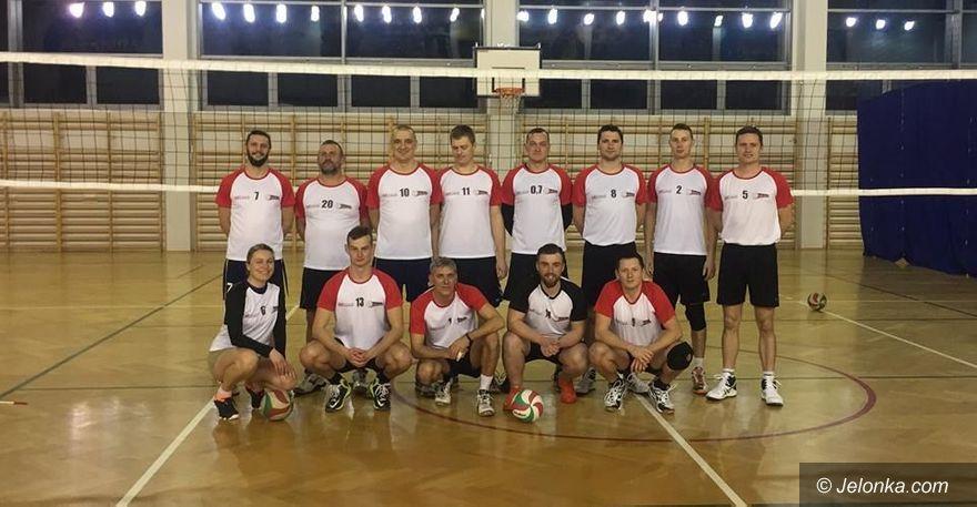 Region: Milanos coraz bliżej mistrzowskiego tytułu