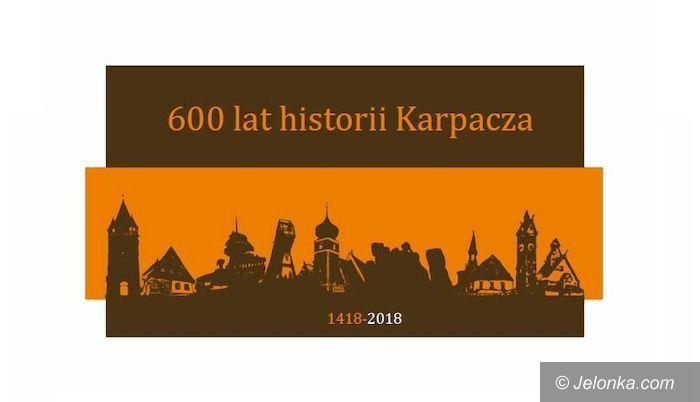 Karpacz: Wycieczka z historią w tle