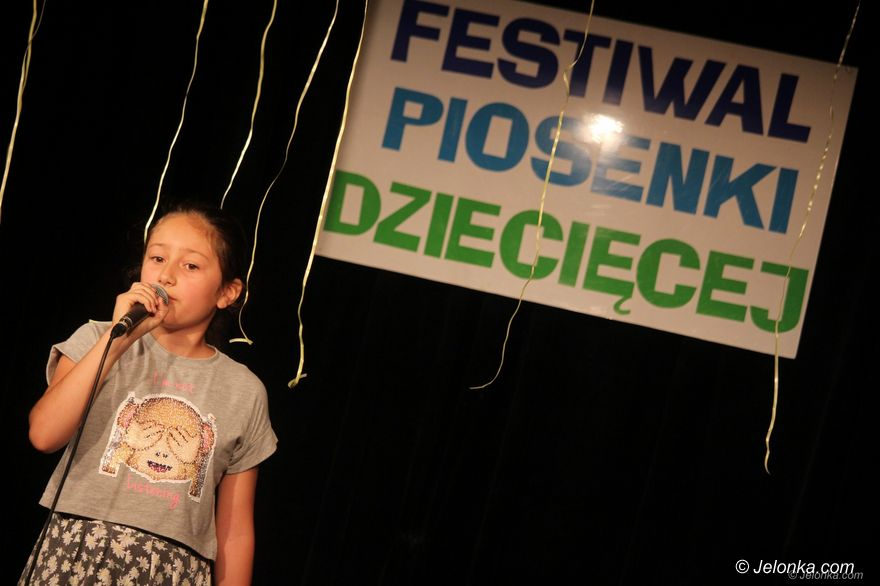 Jelenia Góra: Zabobrze 2018 – laureaci
