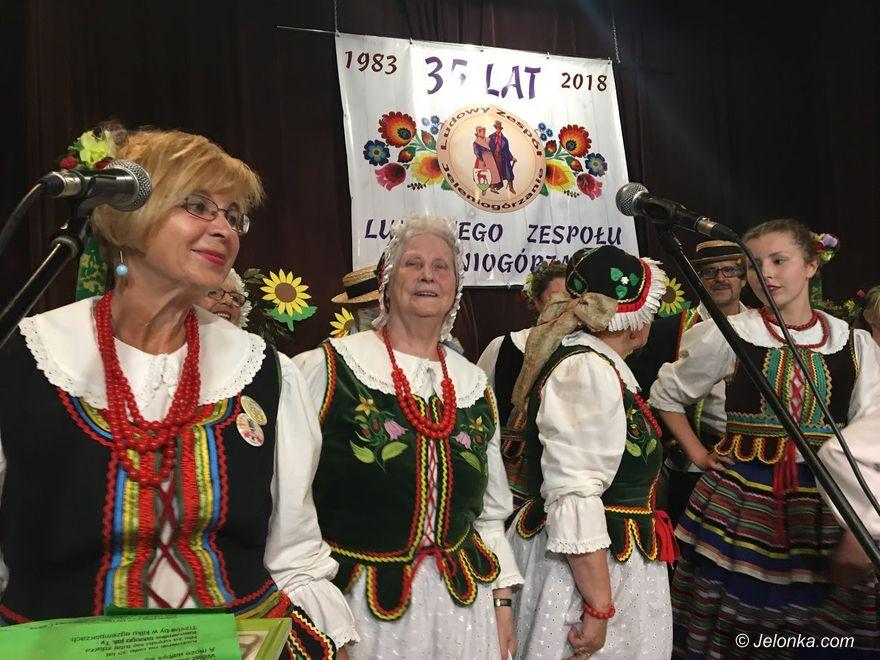 Jelenia Góra: Święto Jeleniogórzan