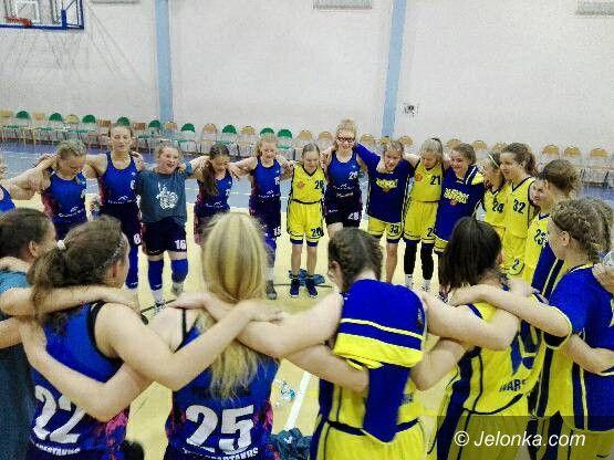 Łask/Wrocław: Aktywny weekend ekip KSW Spartakus