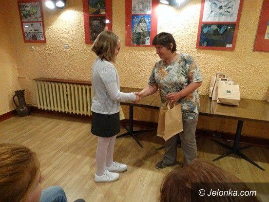 Jelenia Góra: Ilustratorzy i twórcy cudaczków w MDK