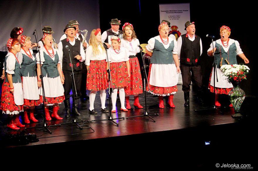 Jelenia Góra: Muzyczna podróż na Kresy