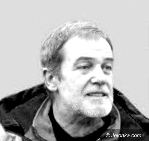Szklarska Poręba: Odszedł Maciej Abramowicz