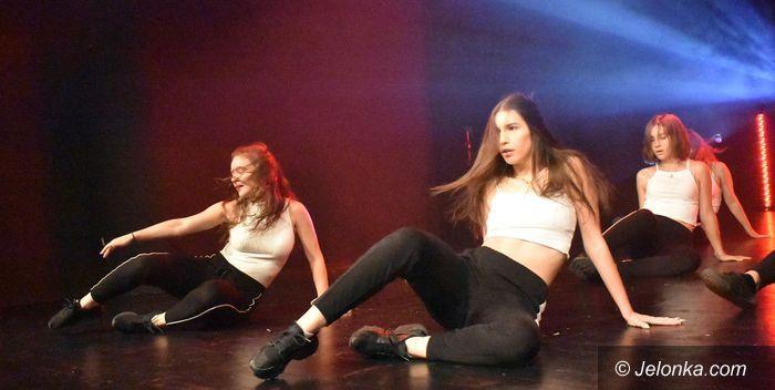 Jelenia Góra: Taneczna Gala w JCK