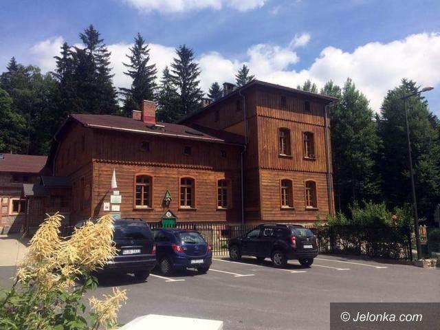 Szklarska Poręba: Kto wyremontuje przedszkole?