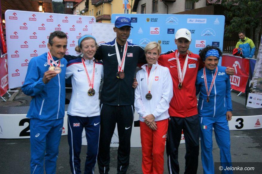 Karpacz: Znamy zwycięzców Mistrzostw Świata