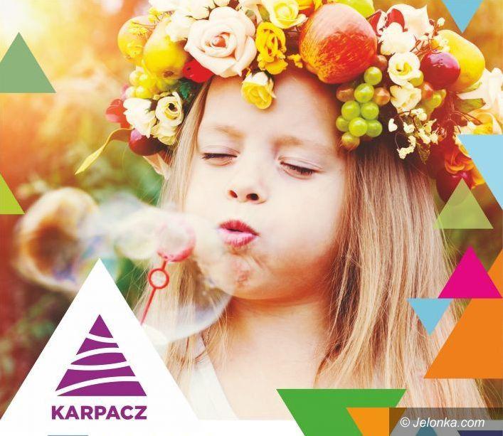 Karpacz: Podczas weekendu mnóstwo atrakcji