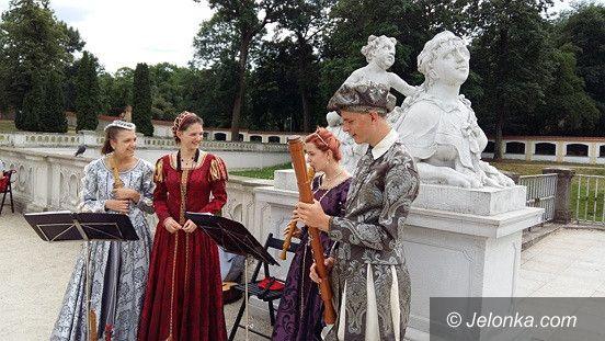 """Jelenia Góra: Młodzi muzycy z MDK  """"Jelonek"""" koncertują"""