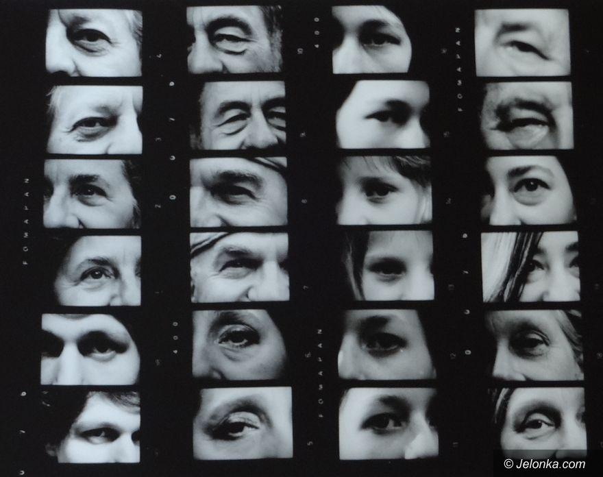 Jelenia Góra: Wystawa