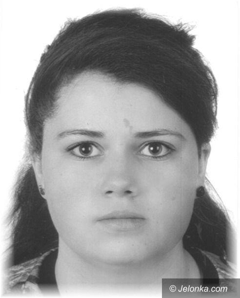 Region: Zaginęła Ada Grzywacz. Czy ktoś wie, gdzie jest?