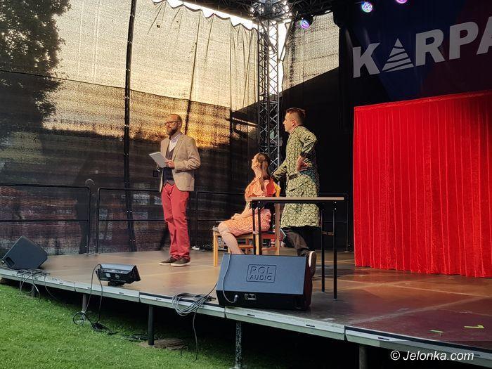 Karpacz: Kabaretki w Karpaczu