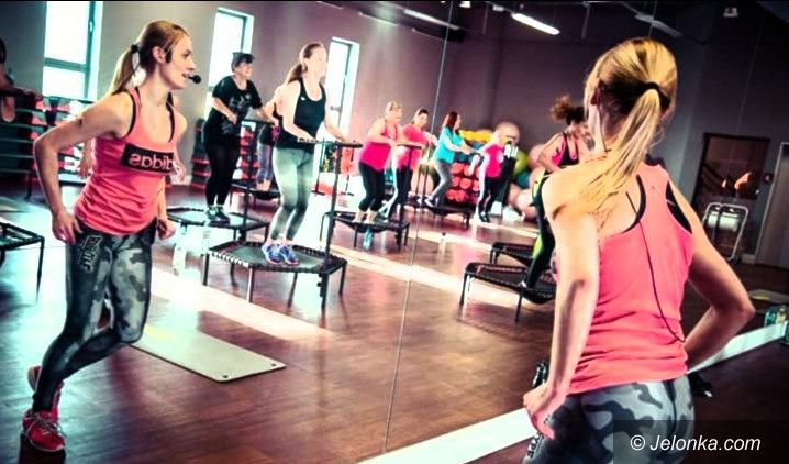 Jelenia Góra: Zajęcia grupowe, czy trening personalny?