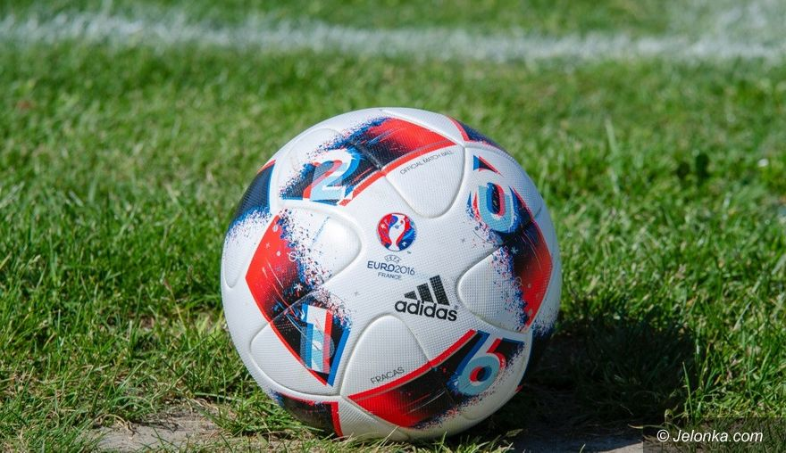 II liga piłkarek: Piłkarki Orlika znają już swoje rywalki w II lidze