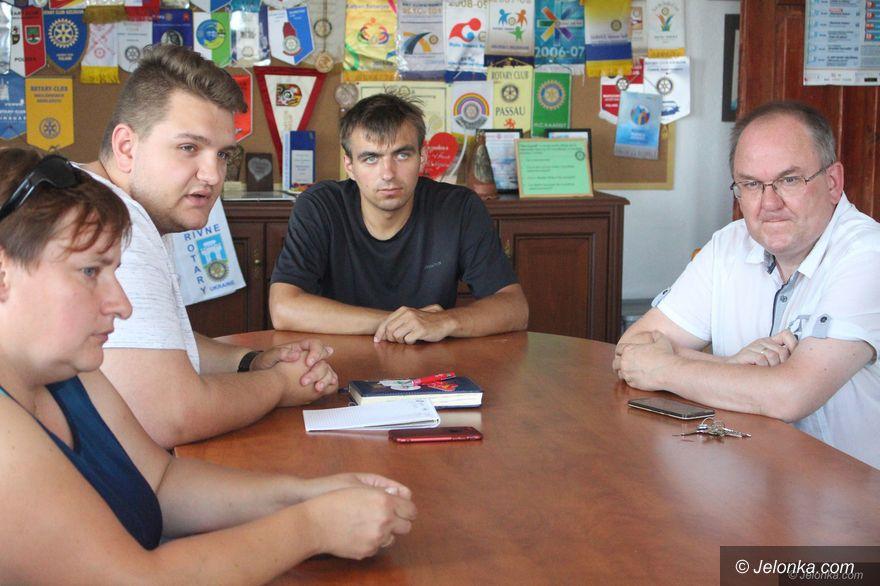 Jelenia Góra: Celują w rekordową zbiórkę