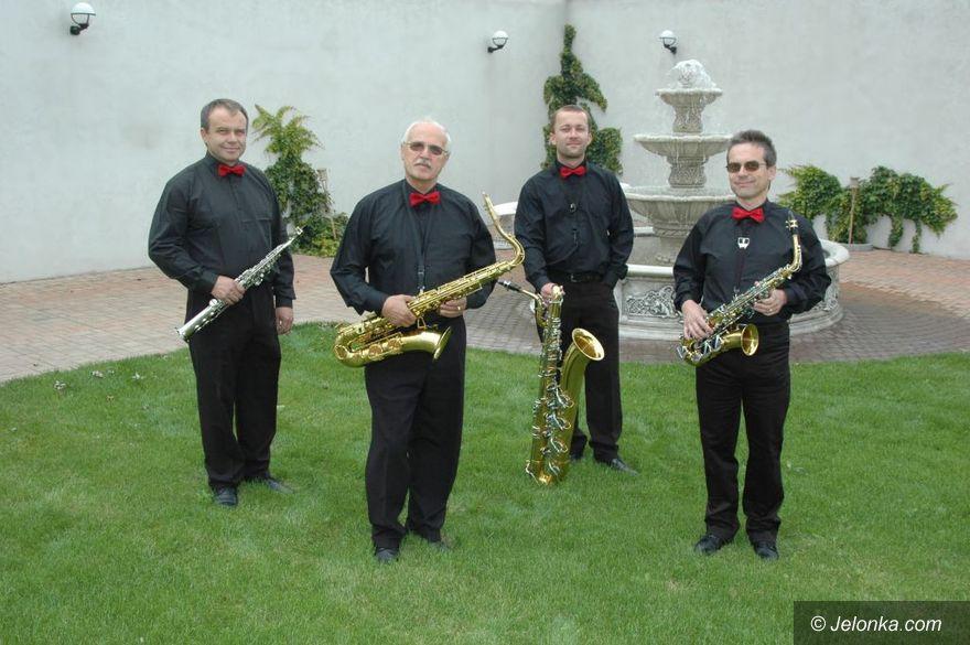 Jelenia Góra: Koncerty w parku, czyli lato z muzyką