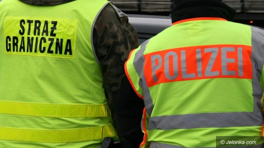 Region: Mieli wrócić do siebie, uciekli do Niemiec