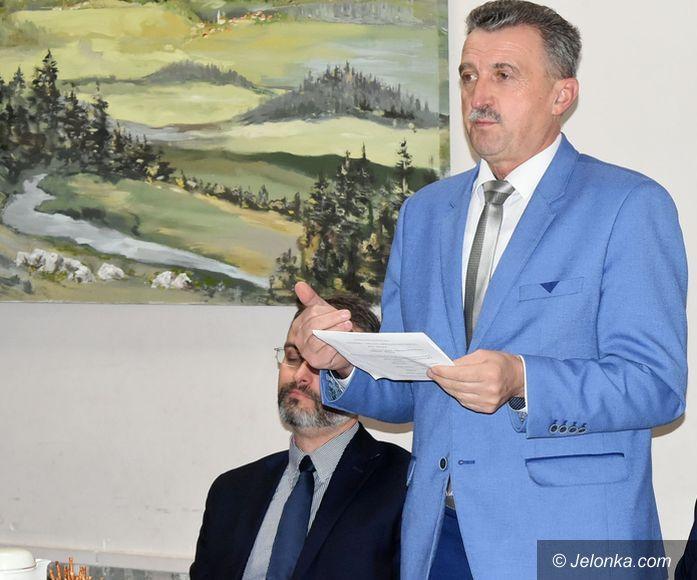 Piechowice: Będzie nowy burmistrz w Piechowicach