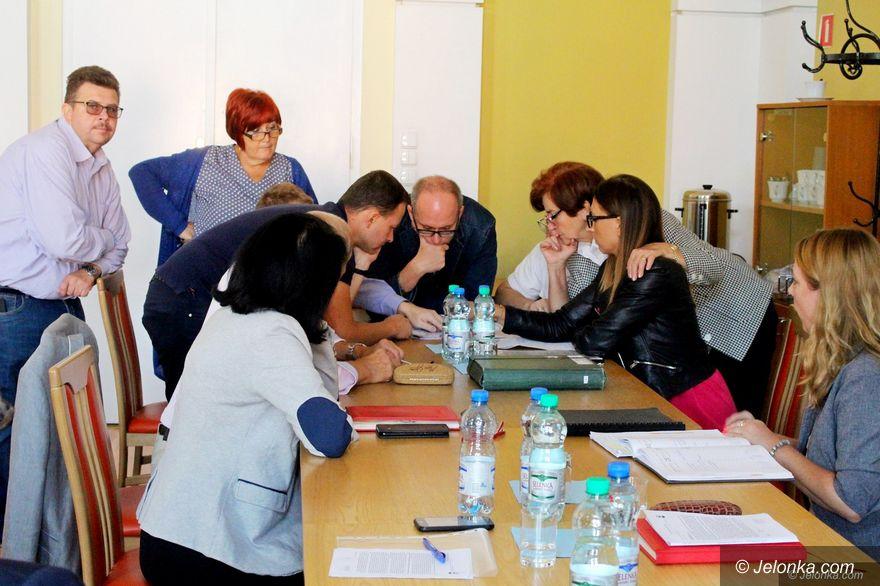 Jelenia Góra: Wraca temat inkubatora przedsiębiorczości