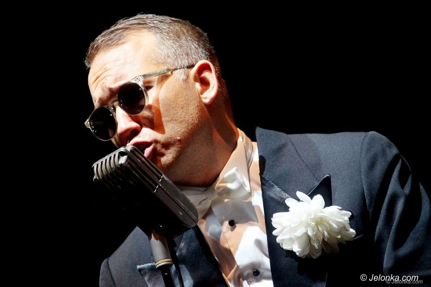 Jelenia Góra: Jazzowe show dla Niepodległej