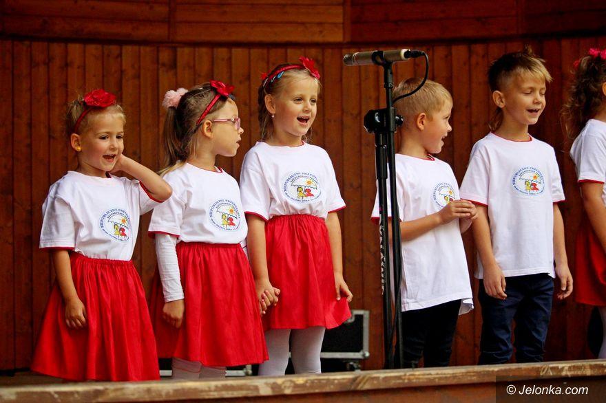 Jelenia Góra: Narodowe śpiewanie dla Niepodległej