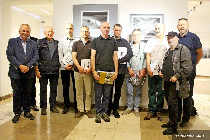 Jelenia Góra: XX Biennale Fotografii Górskiej – laureaci