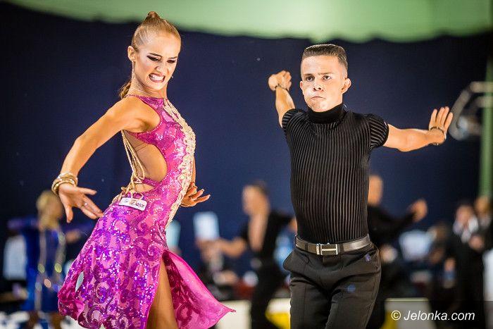 Jelenia Góra: Taneczne Karkonosze Open
