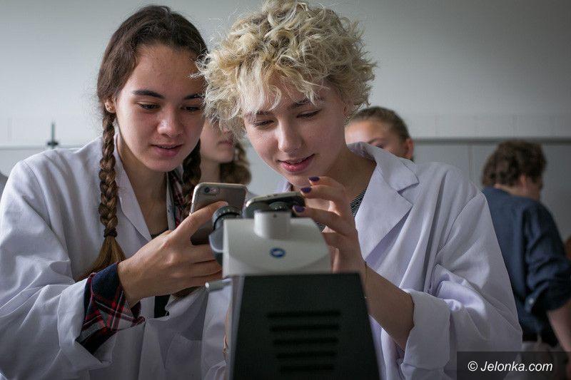 Jelenia Góra: Zagraj o stypendium naukowe