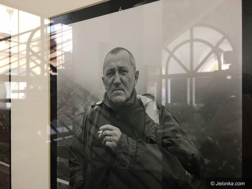 Jelenia Góra: Ostatni moment, by zobaczyć tę wystawę