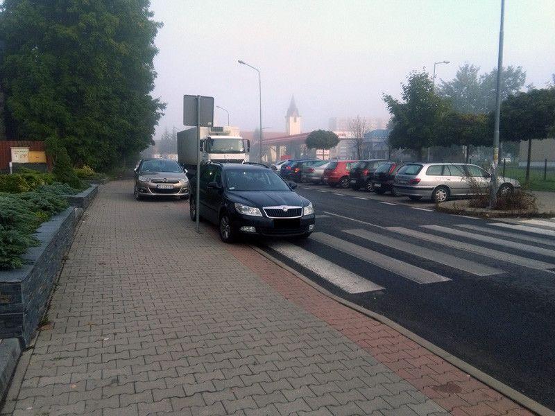 Jelenia Góra: Oto kolejni autodranie