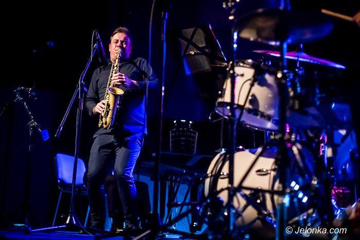 Jelenia Góra: Trwa Krokus Jazz Festiwal