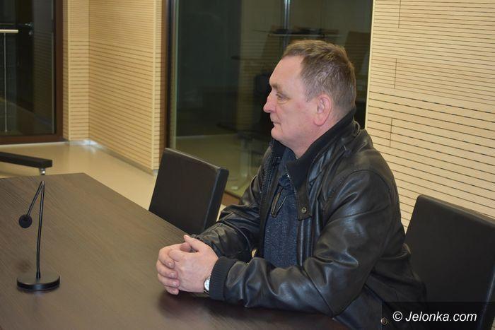 Jelenia Góra: Proces KOD–owców nadal bez wyroku